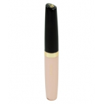 EUPHIDRA - Lip Gloss naturale MM01 neutro